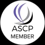 ASCP Member